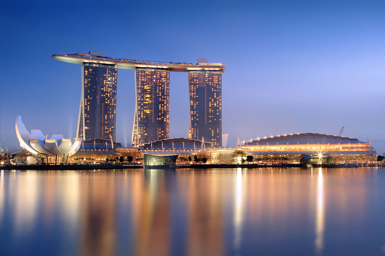 skypark_singapore_2