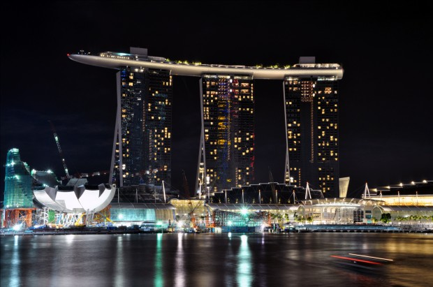 skypark_singapore_3