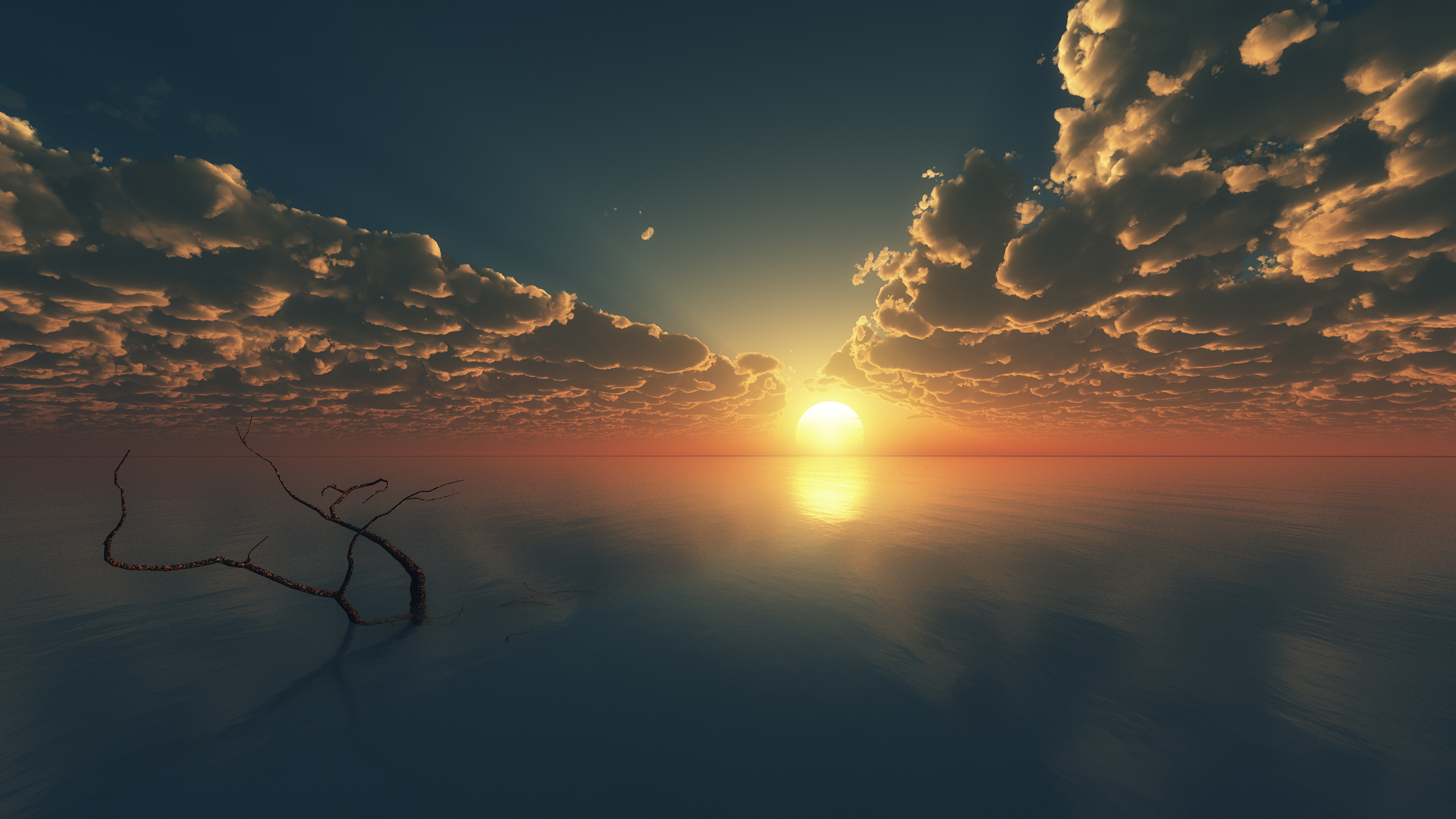sunset_2560x1440