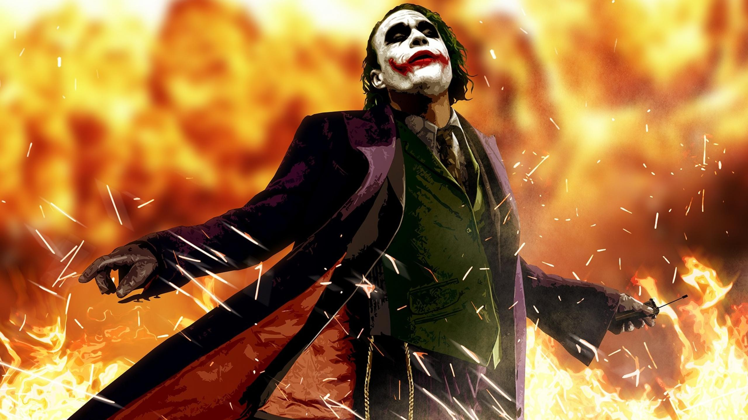 the_joker_wallpaper