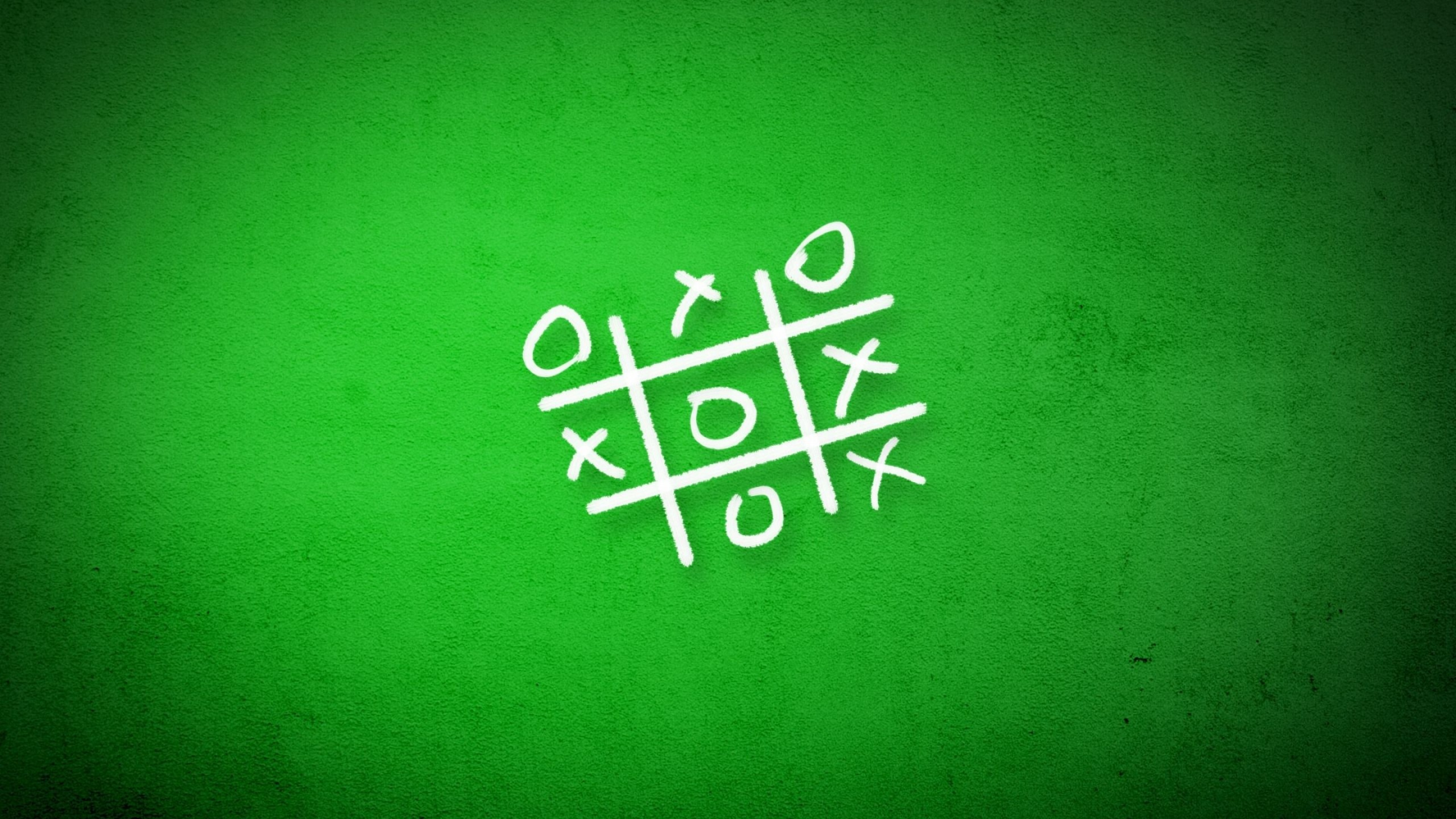 tic_tac_toe_wallpaper