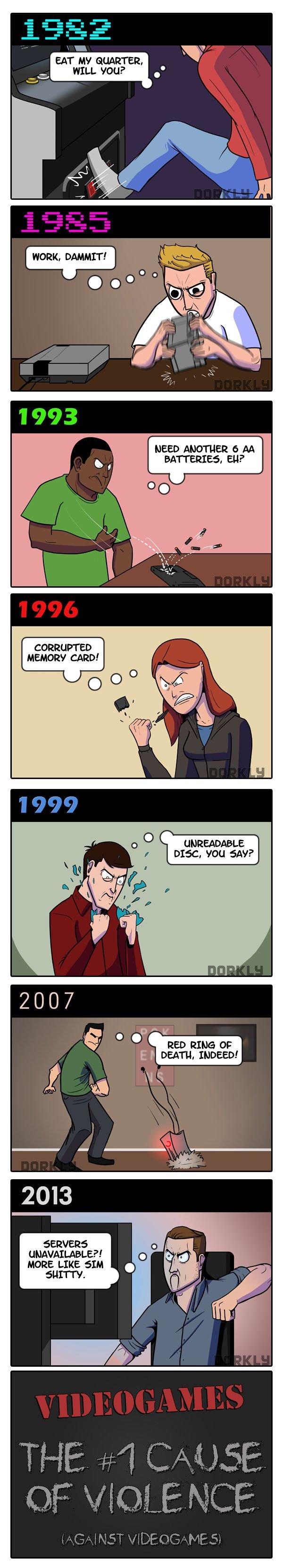 video_games_violence_comic
