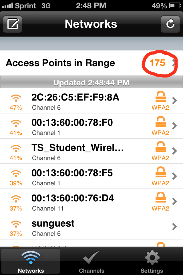 wifi_access_points