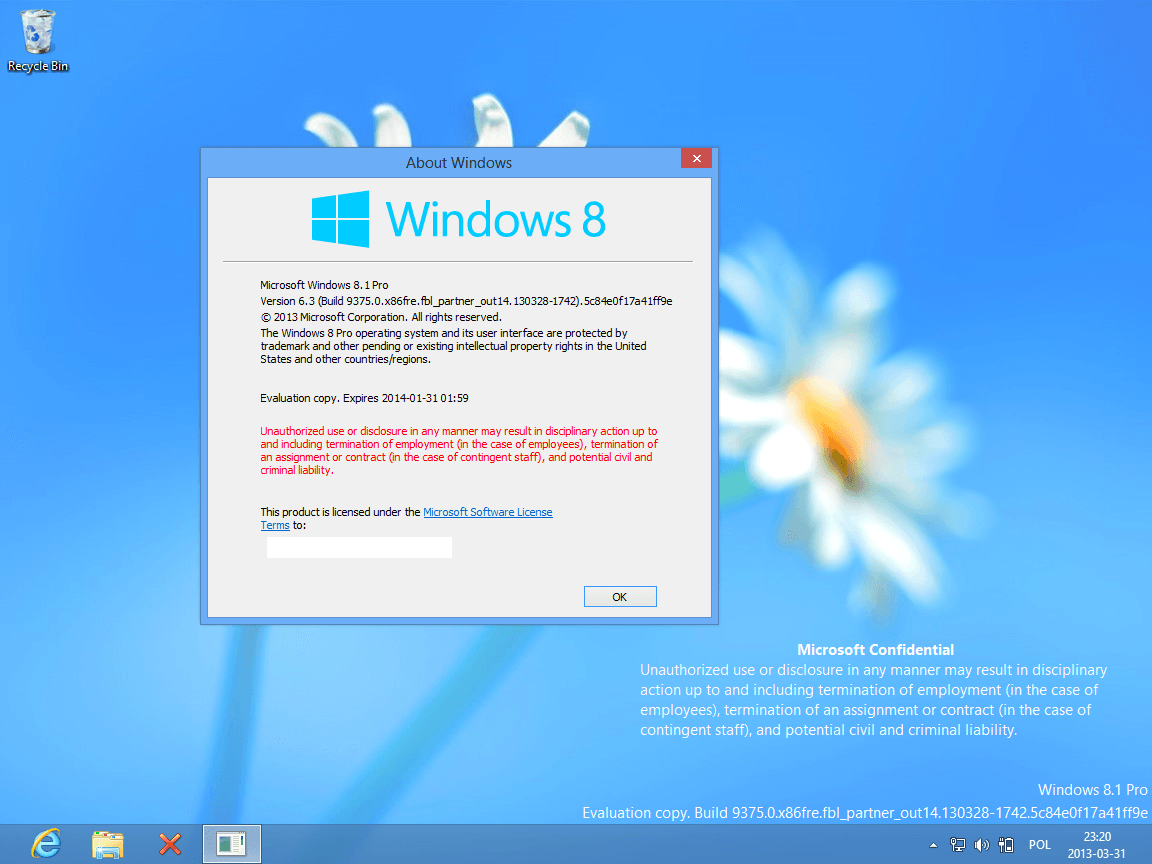 windows_8.1_pro
