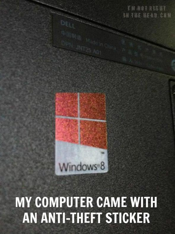 windows_8_is_anti_theft