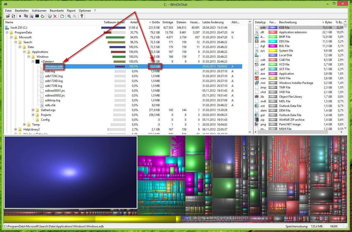 wtf_windows_index