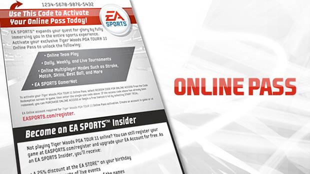 173358-ea-sports-online-pass_header