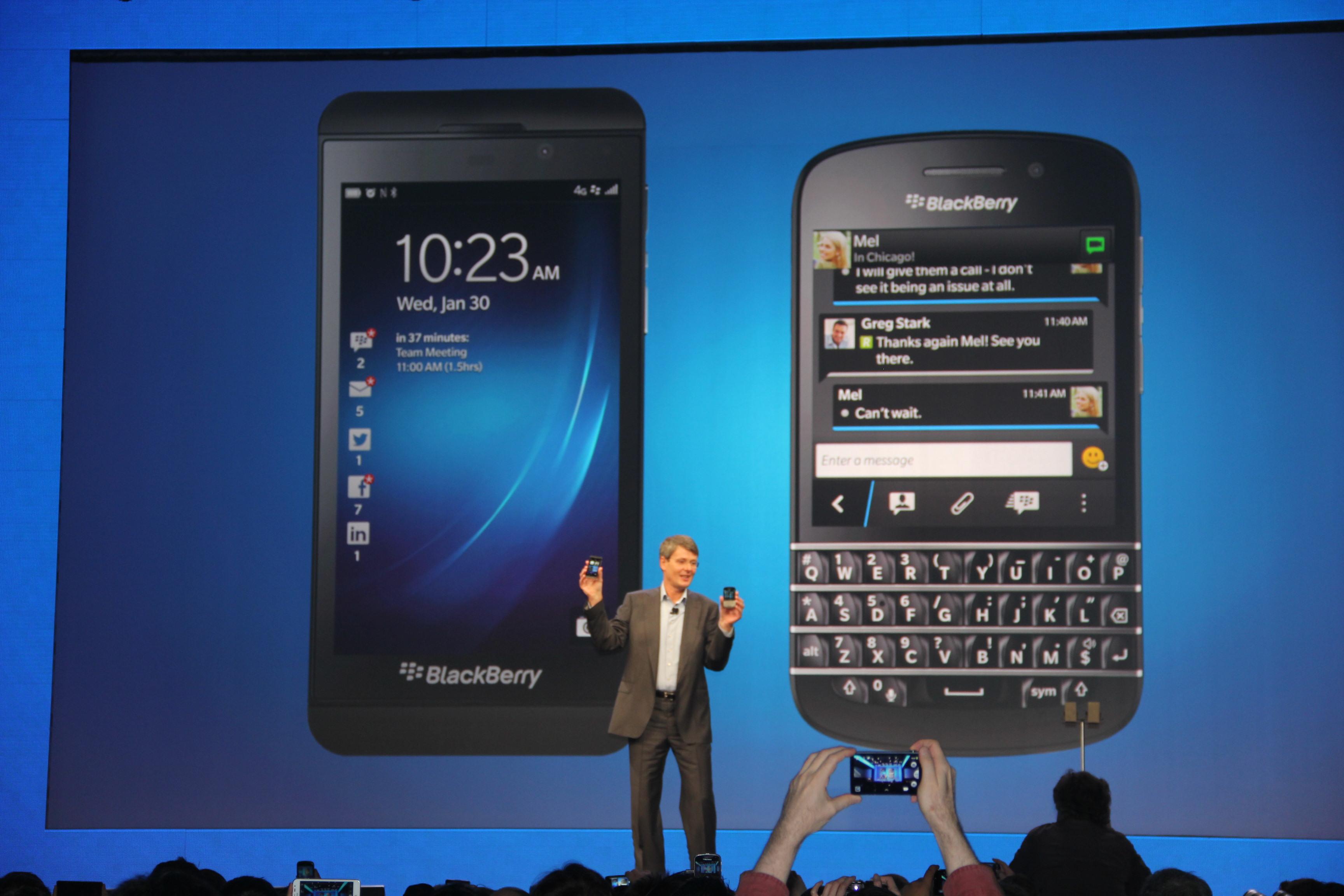 BlackBerry10_11