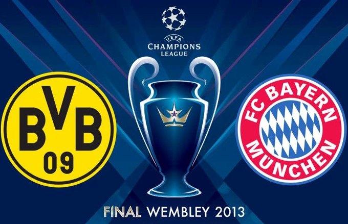 Dortmund-vs-Bayern-chl-final