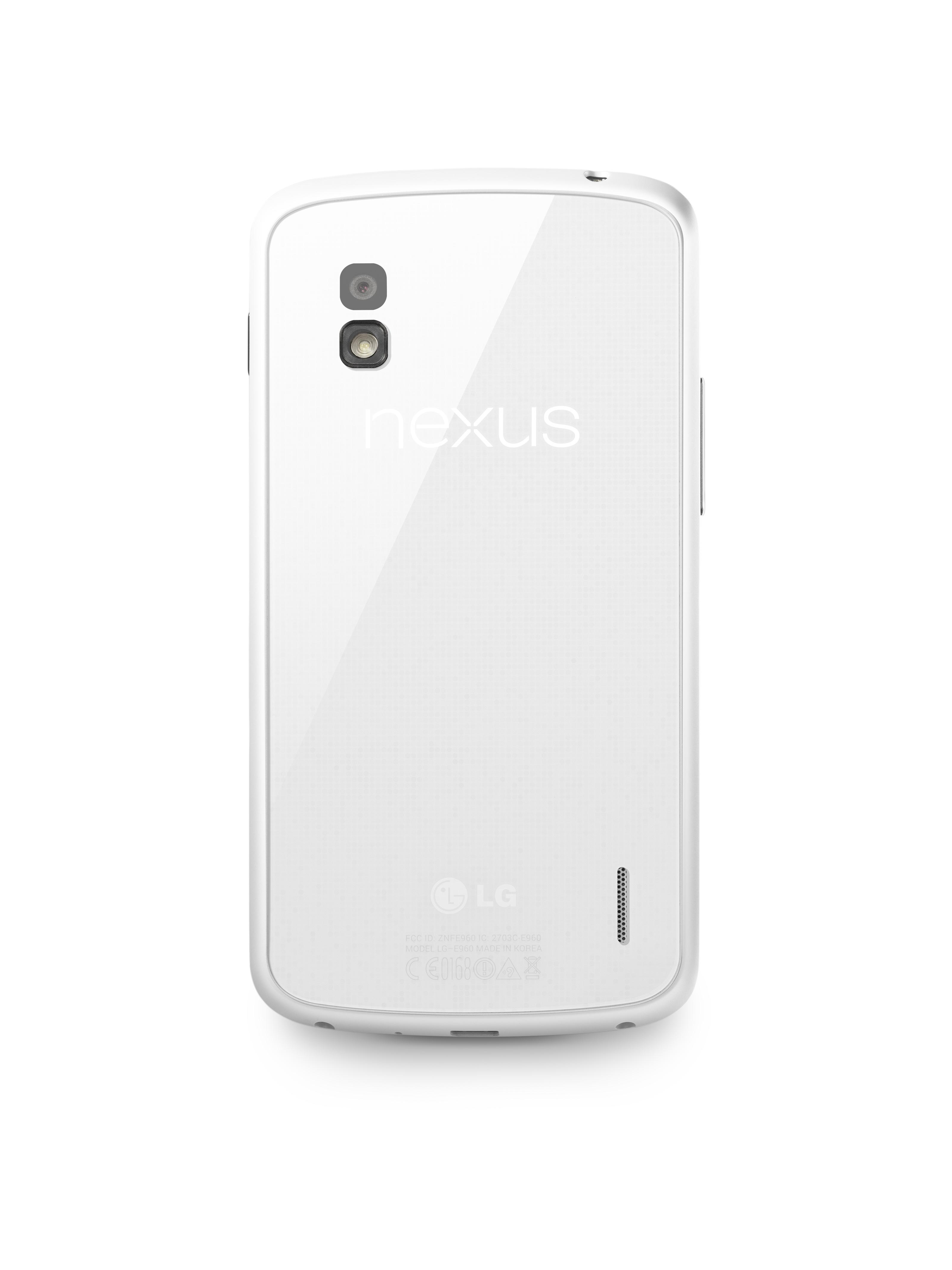 LG_NEXUS4_WHITE-03