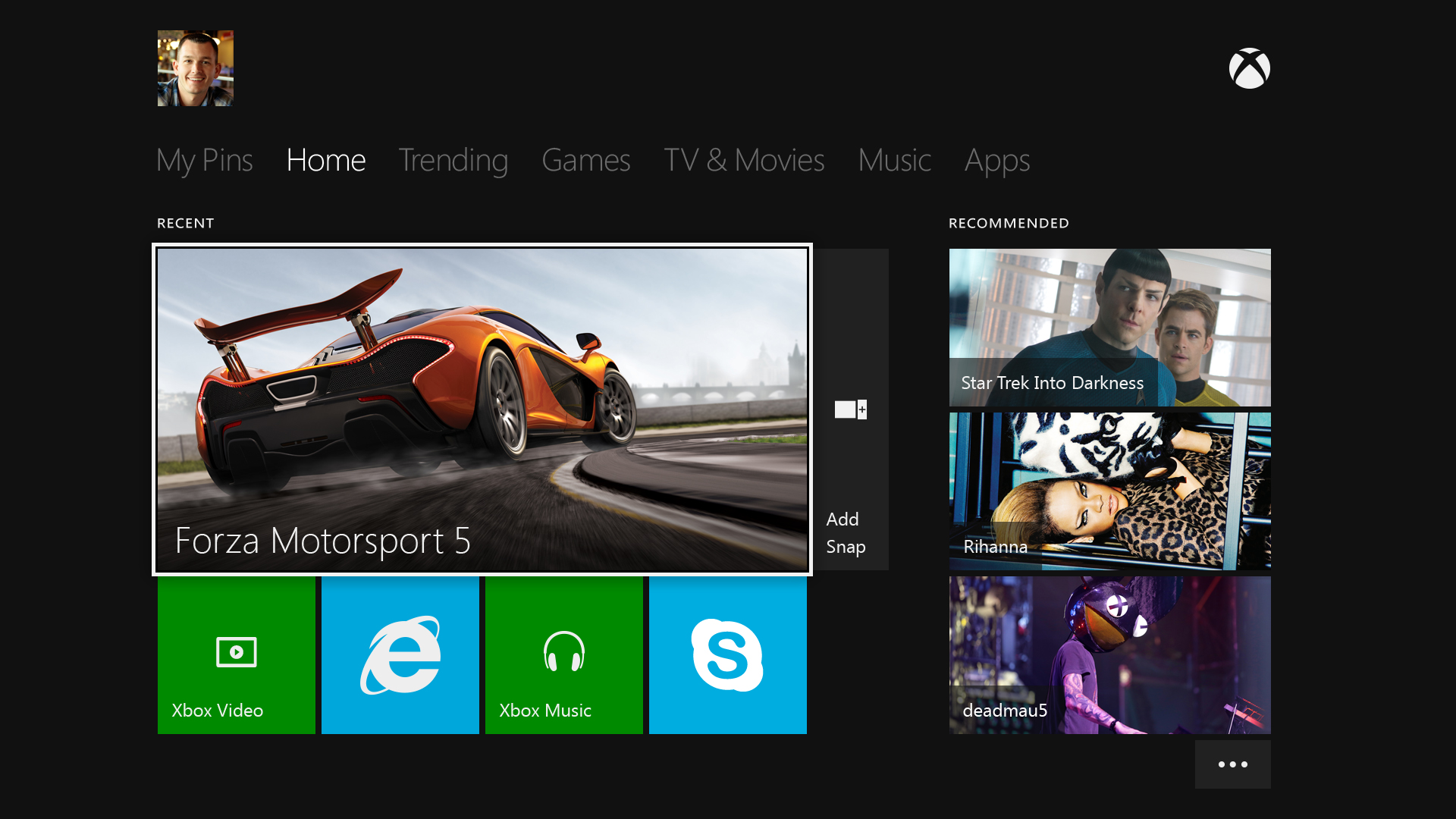 Xbox_Home_UI_EN_ROW_No3rdParty