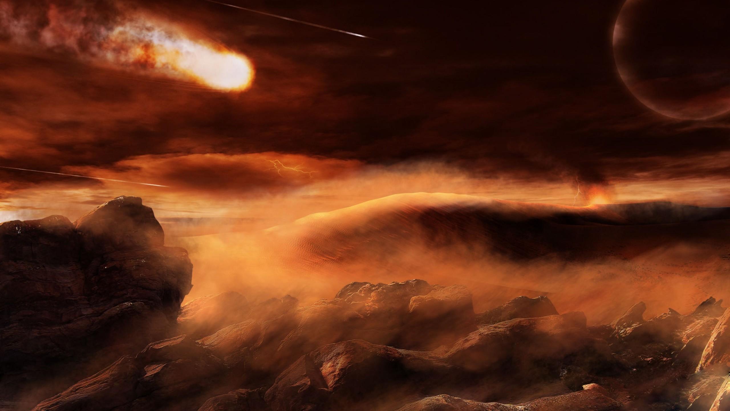 alien_planet_2560_1440