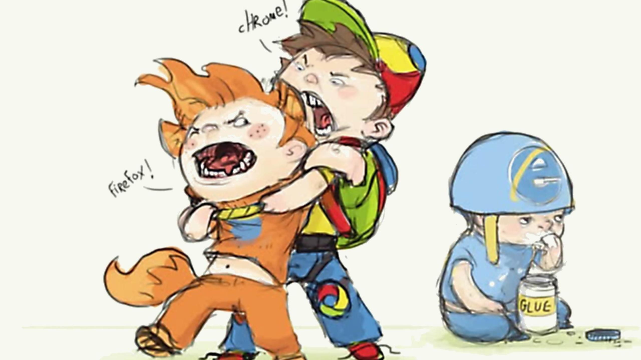 chrome_vs_firefox_internetexplorer_wallpaper