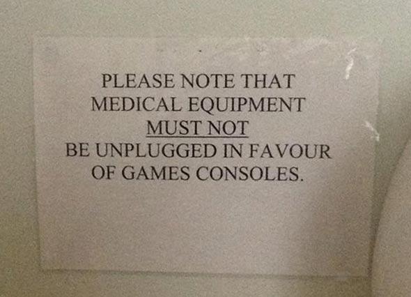 do_not_unplug