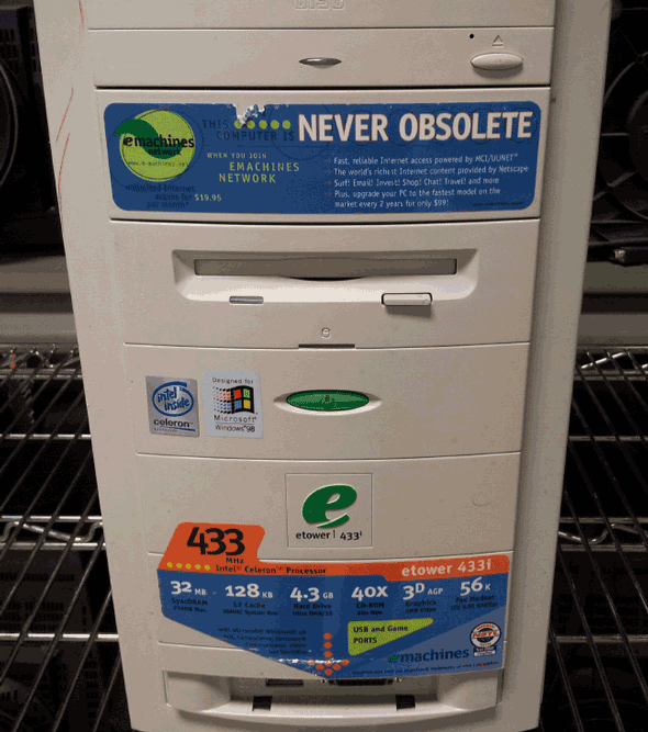 emachine_never_obsolete