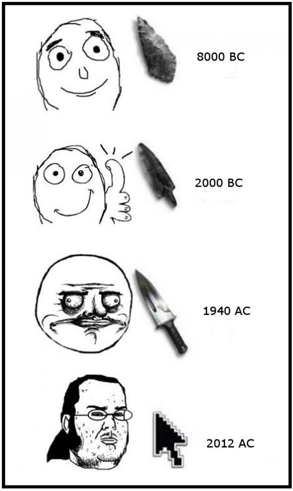 evolution_of_mouse_cursor