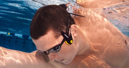 finis-neptune-mp3-bone-conduction-waterproof