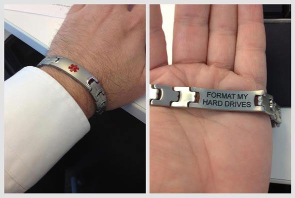 format_my_hard_drives