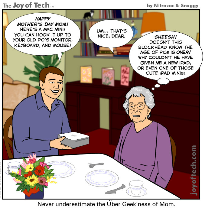 geeky_mom_mothers_day