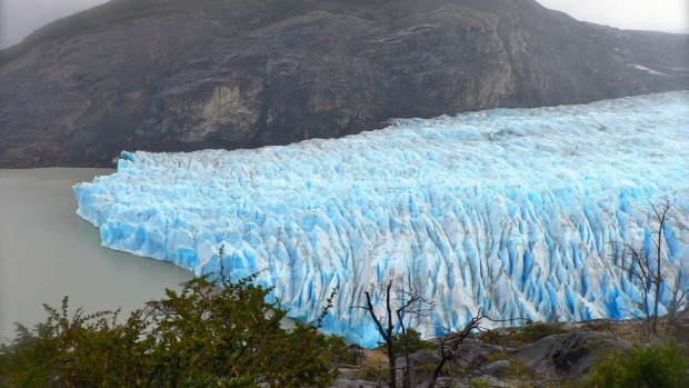 glacier_2560_1440