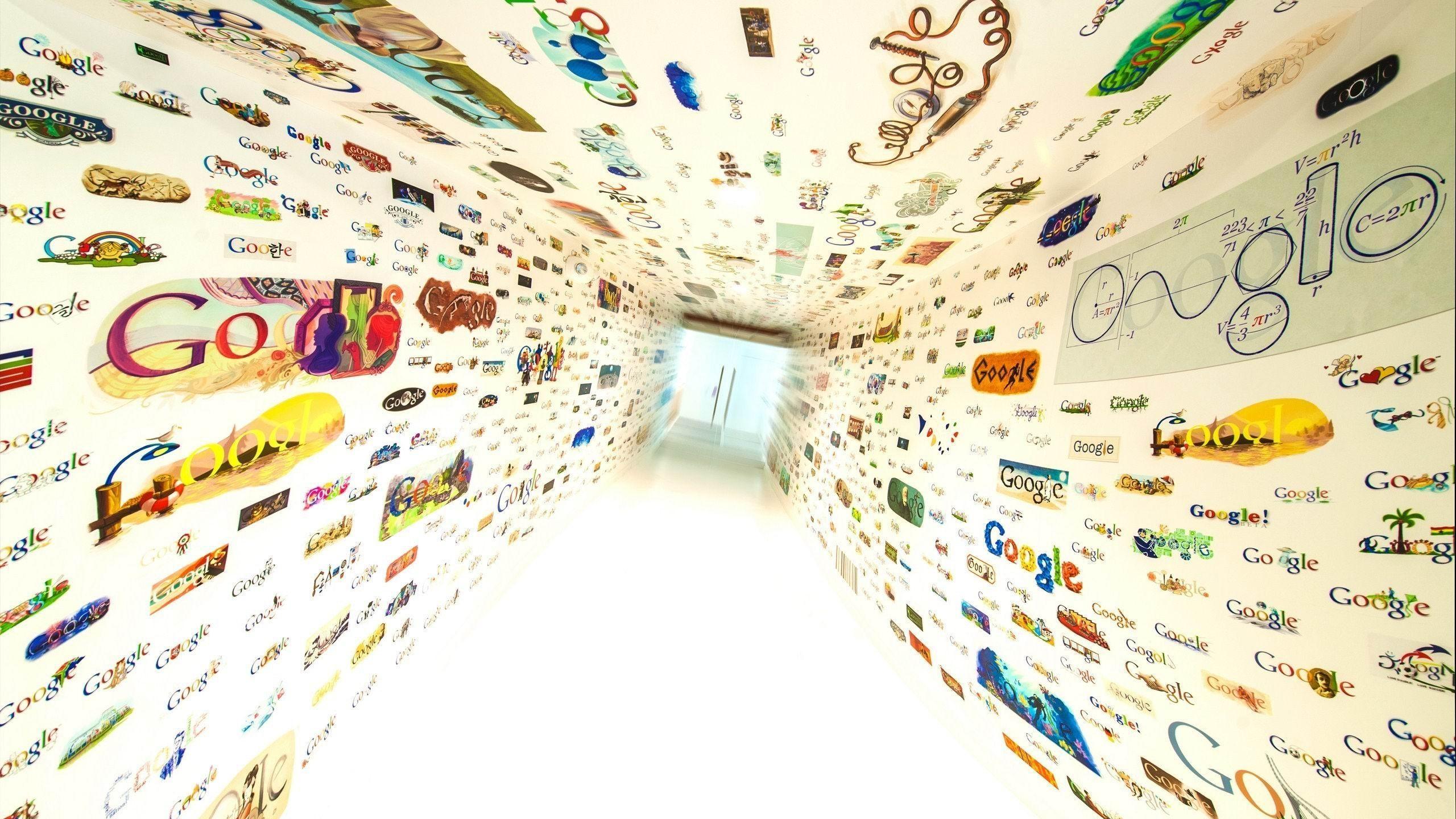 google_tunnel