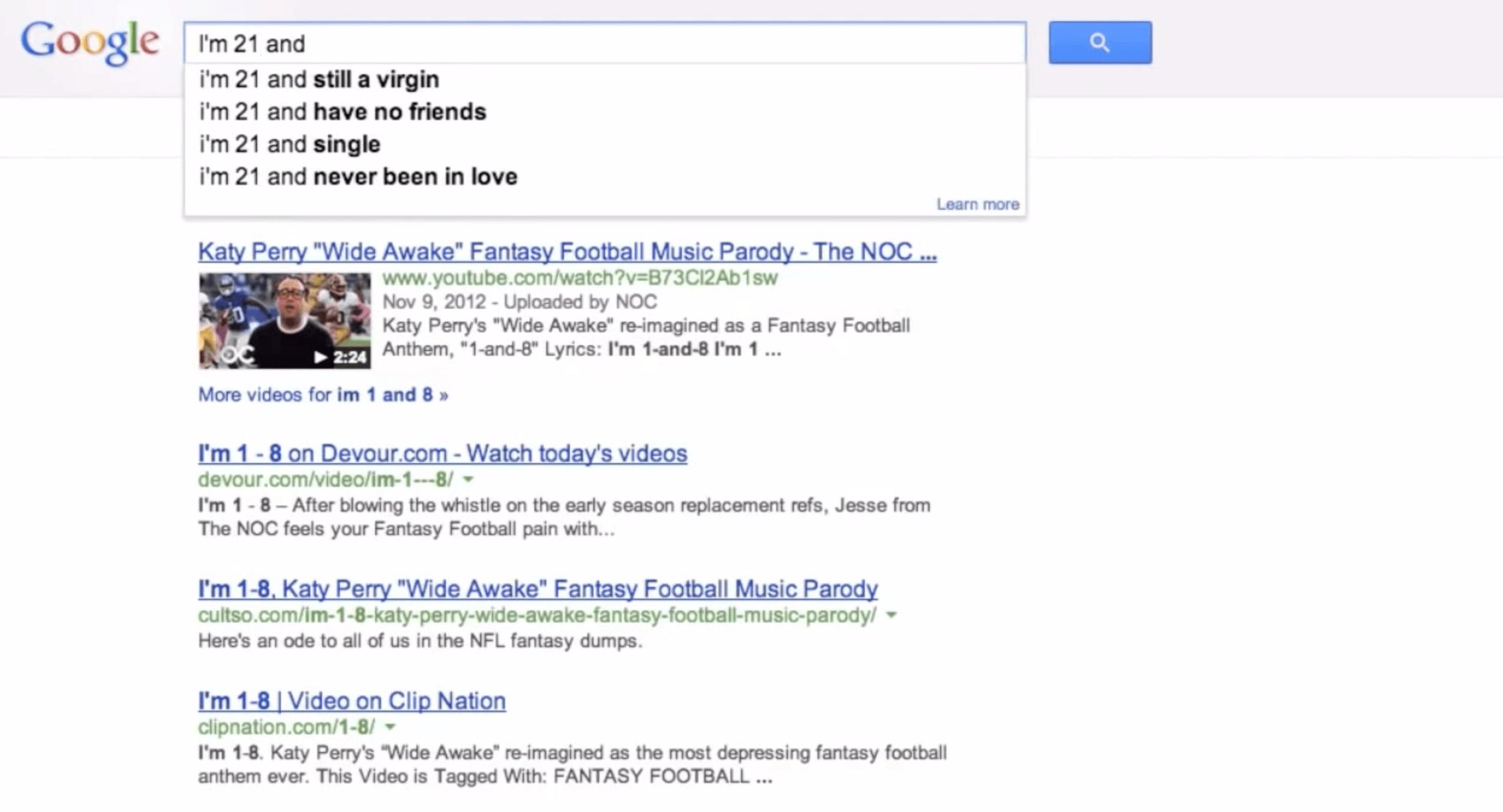 googleeyes