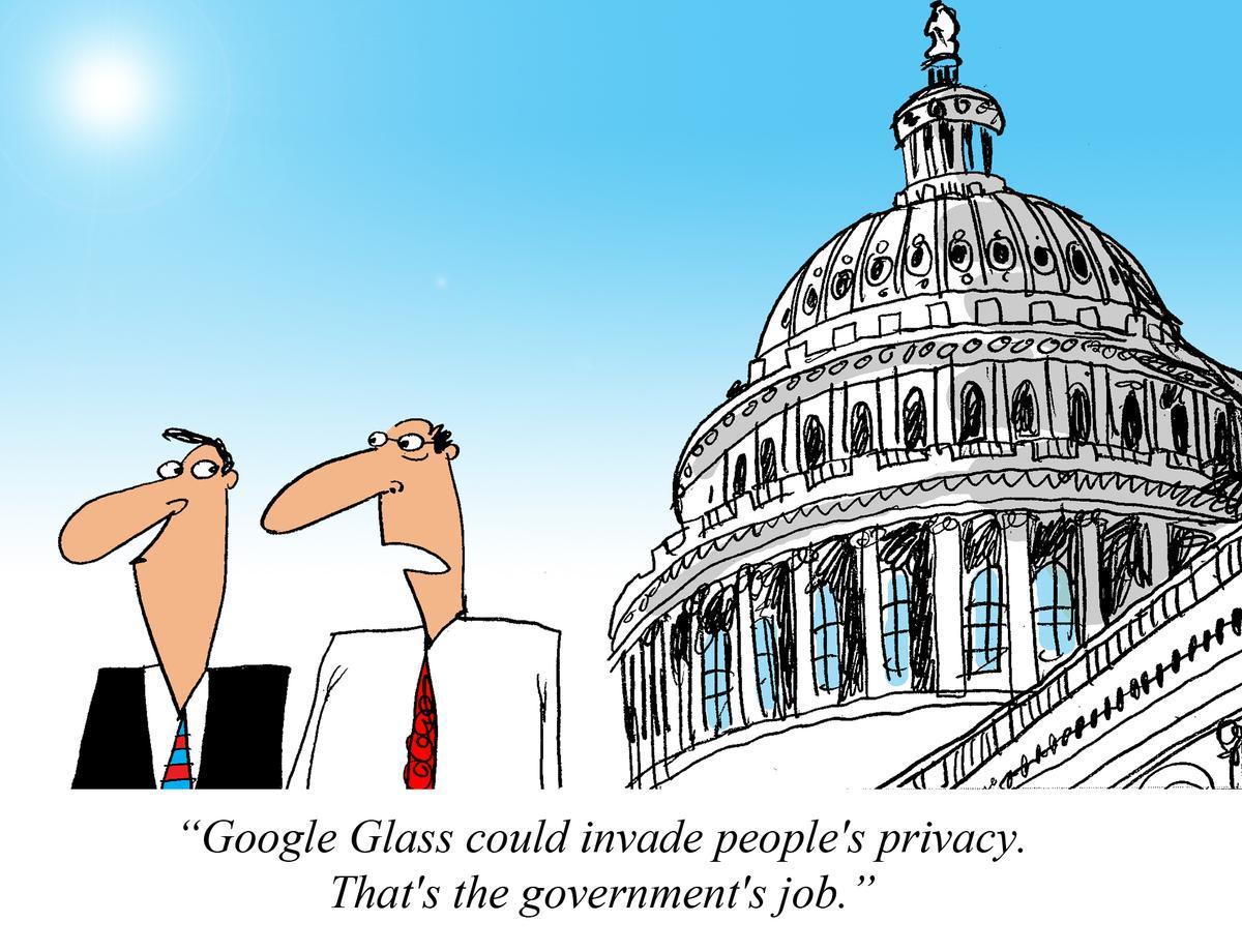 gov_google_glass_comic