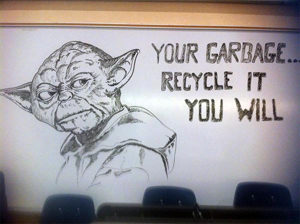 janitor_drawings_1