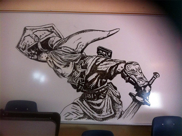 janitor_drawings_2