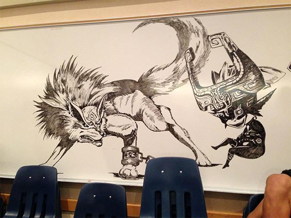 janitor_drawings_3
