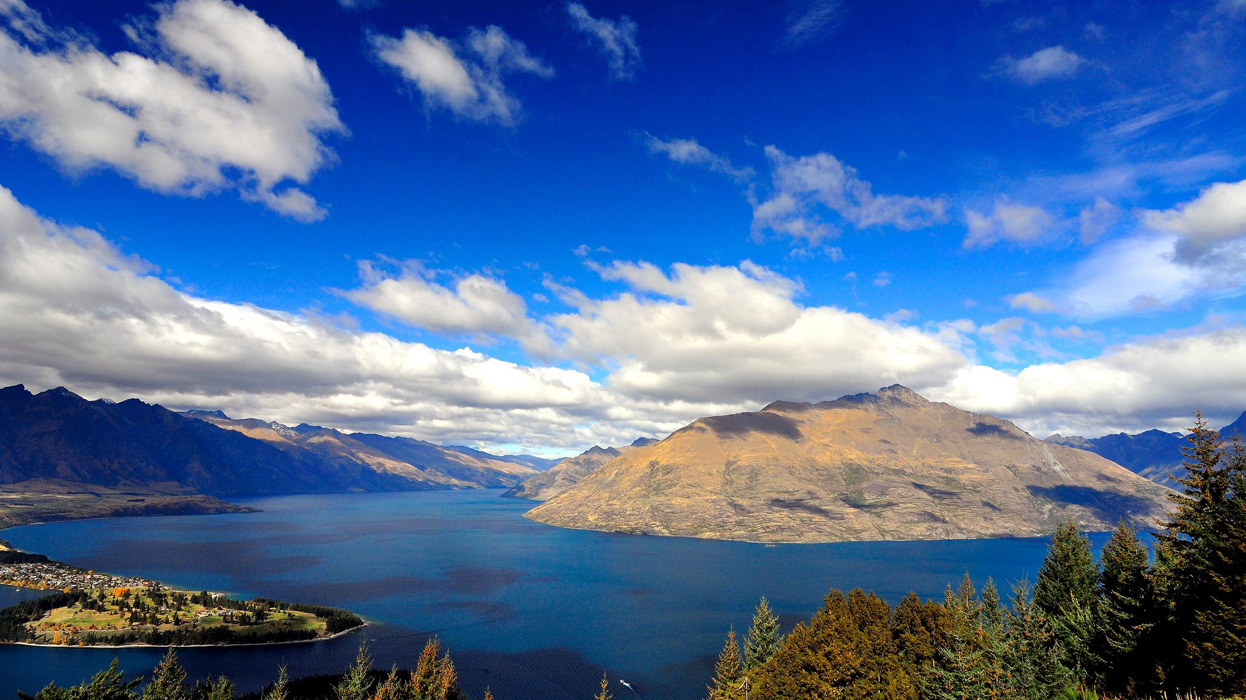 lake_scenery