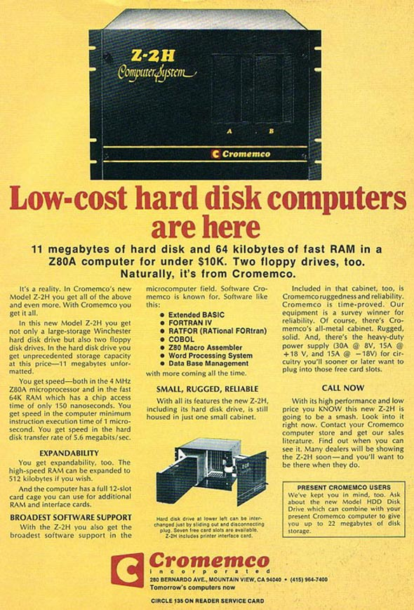 low_cost_computers