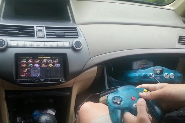 n64_in_the_car_wtf