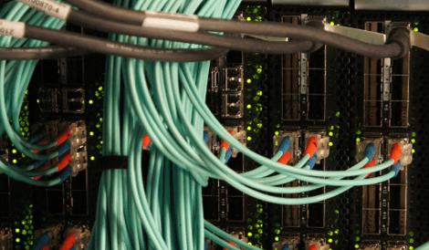 network 2_0
