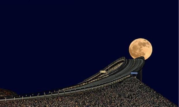 norway_full_moon
