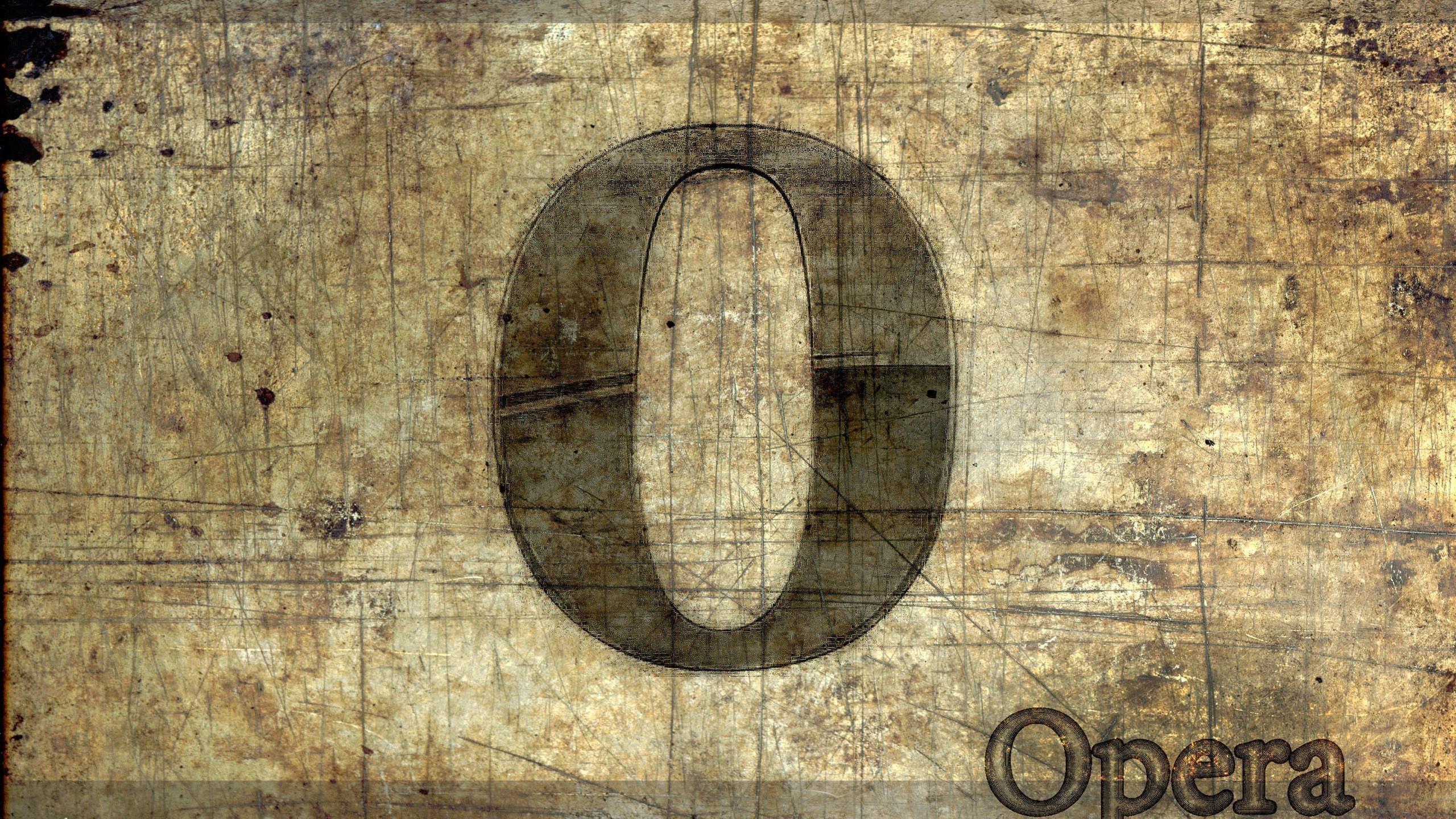 opera_wallpaper