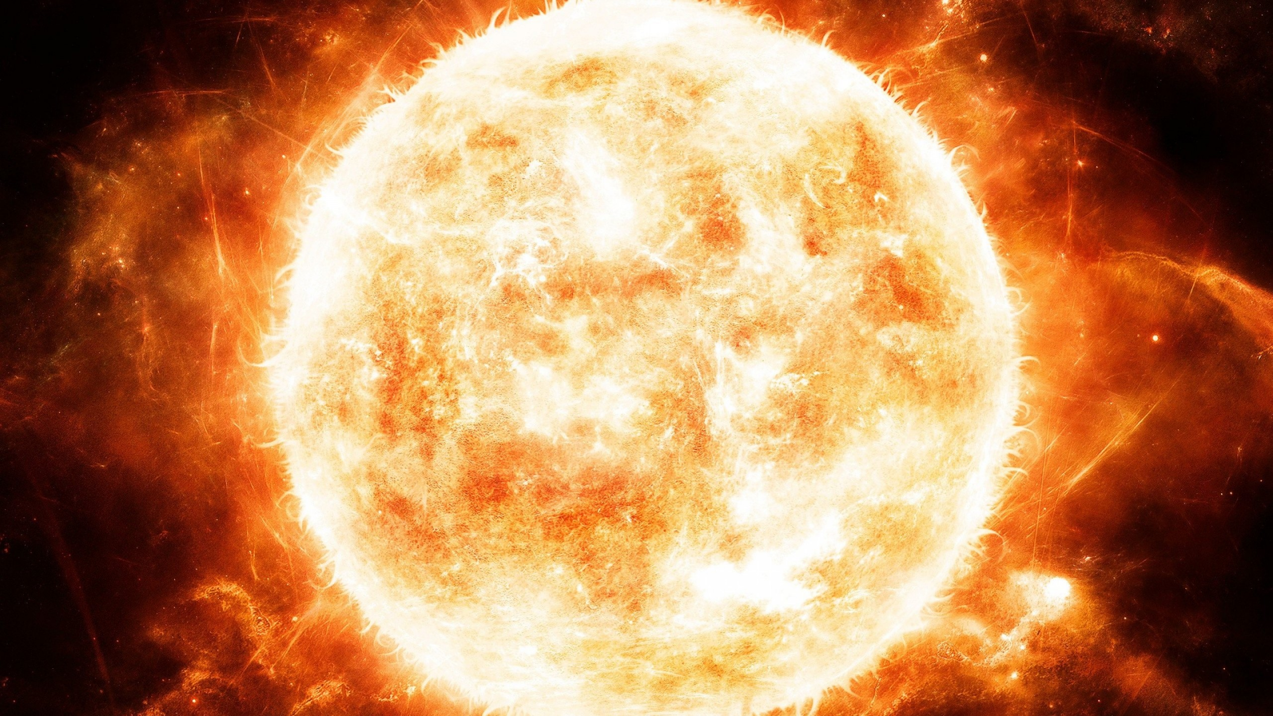 our_sun_2560x1440