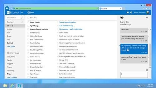 outlook_com_messaging