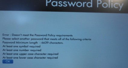 password_policy