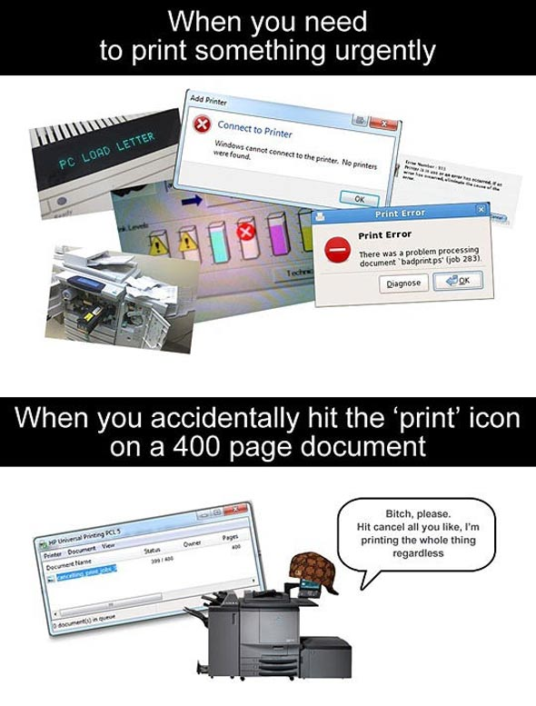 problem_with_printers