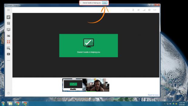remotedesktop2
