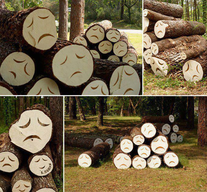 sad_trees