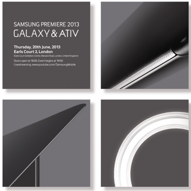 samsung-premiere-invite-galaxy-london