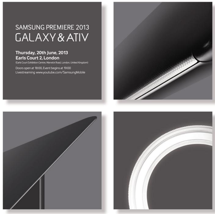 samsung-premiere-invite-galaxy-london