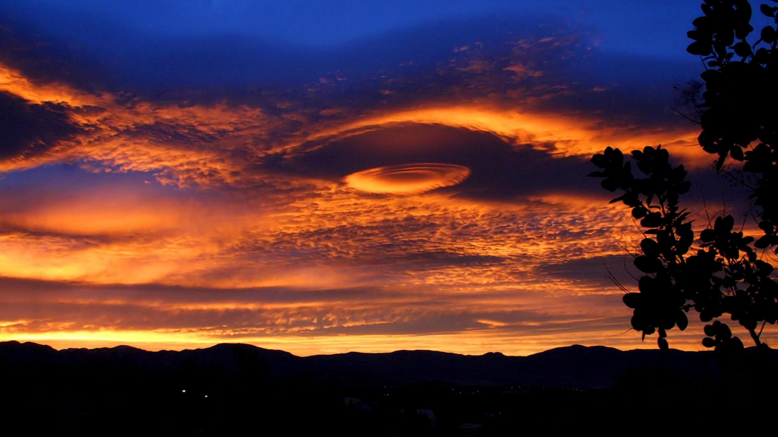 sunset_in_reno_wallpaper_2560x1440