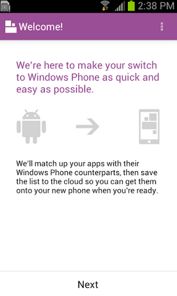switchtowindowsphone