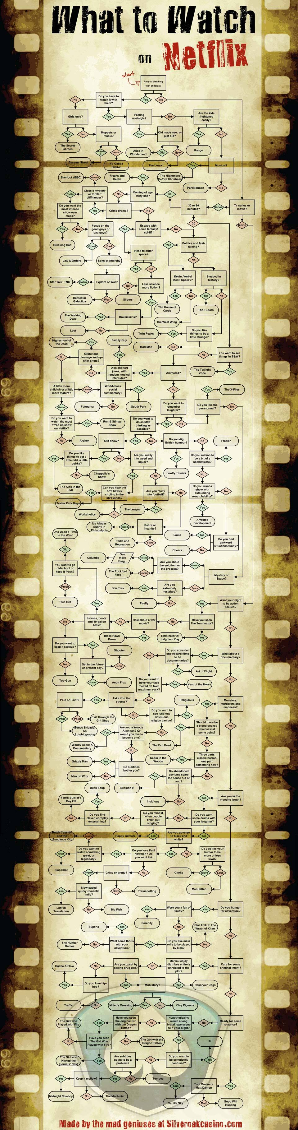 what_to_watch_on_netflix_infographic