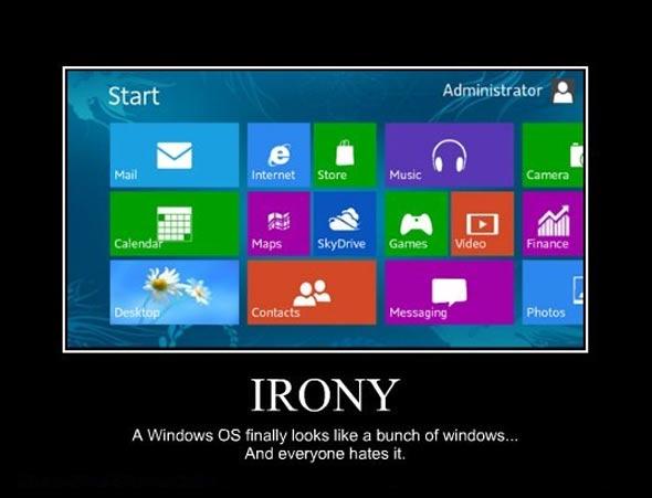 windows_8_irony