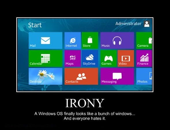 windows_8_irony
