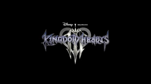 Kingdom_hearts_3_logo